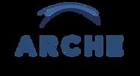 Arche Advisors, Inc. Logo