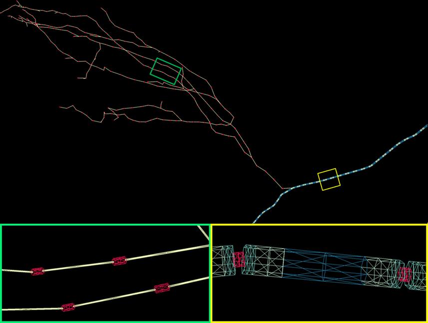Hyperdirect Pathway