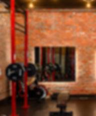 Gym-h-1_edited.jpg