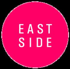 Eastside Educational Trust - Creative Video Workshops