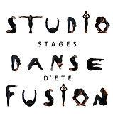 Stage Ete 2020.jpg