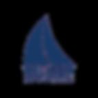 Trilliant_Logo.png