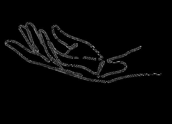 HAND carolin.png