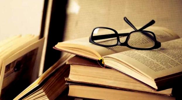 INSPIRATIONAL READING