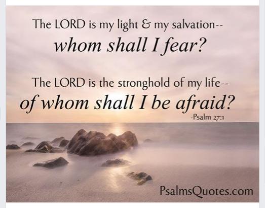 THE JEZEBEL & THE ATHALIAH SPIRIT