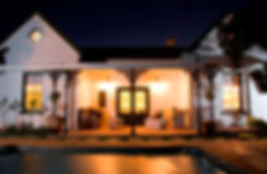 Accommodation in Strand|Cape Town | Self catering holiday accommodation in Strand|Cape Town | Ideal for families and corporate travellers | Accommodation sleeps from 1 to 4 people | Four star graded self catering units