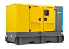 _PAS-150HF-300-dewatering-pump-front-lef