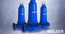 sulzer-abs-submersible-2_edited.jpg
