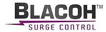 Blacoh logo.png.jpg