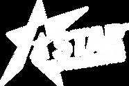 AStar_logo_WHITE.png