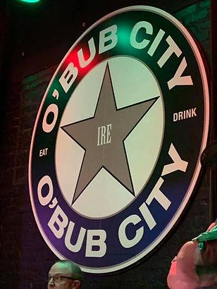BubCity1.jpg