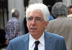 Νικόλαος Παρασκευόπουλος