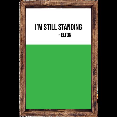 The Elton