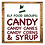 Thumbnail: ELF Food Groups