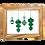 Thumbnail: Vintage Ornaments Micro