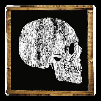SkullBlackSign.png