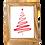 Thumbnail: Mod Christmas Tree Micro