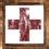Thumbnail: Swiss Cross