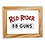Thumbnail: Red Ryder BB Guns Micro