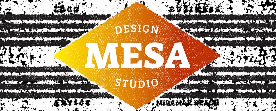MesaLogoStudioOrangeWeb.png