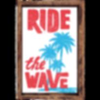 RideTheWaveREDWHITEBLUESign.png