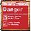 Thumbnail: Maverick's Danger // BLACK