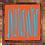 "Thumbnail: Surfboard Stack 18"""