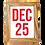 Thumbnail: Dec 25 Micro