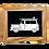 Thumbnail: Surf Wagon Micro