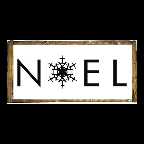 Noel Mini