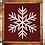 Thumbnail: Snowflake