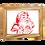 Thumbnail: Hang Loose Santa Micro