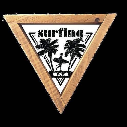 Surfing USA Tri