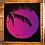 Thumbnail: Sunset Palm
