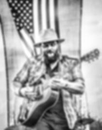 Lifepoint Hollis Creek Revival Concert-8