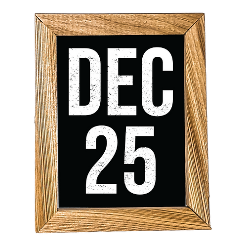 Dec 25 Micro
