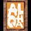 Thumbnail: Aloha