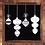 Thumbnail: Vintage Ornaments