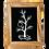 Thumbnail: Charlie Brown Tree Micro
