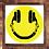 Thumbnail: Smiley