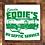 Thumbnail: Eddies RV