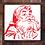 """Thumbnail: """"Hang Loose"""" Santa"""