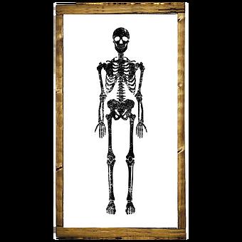 SkeletonWhiteSign.png
