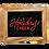 Thumbnail: Holiday Cheer Micro