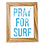 Thumbnail: Pray For Surf Micro