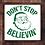 Thumbnail: Don't Stop Believin'