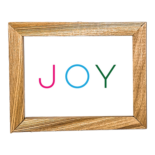 Joy Micro