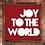 Thumbnail: JoyTo The World