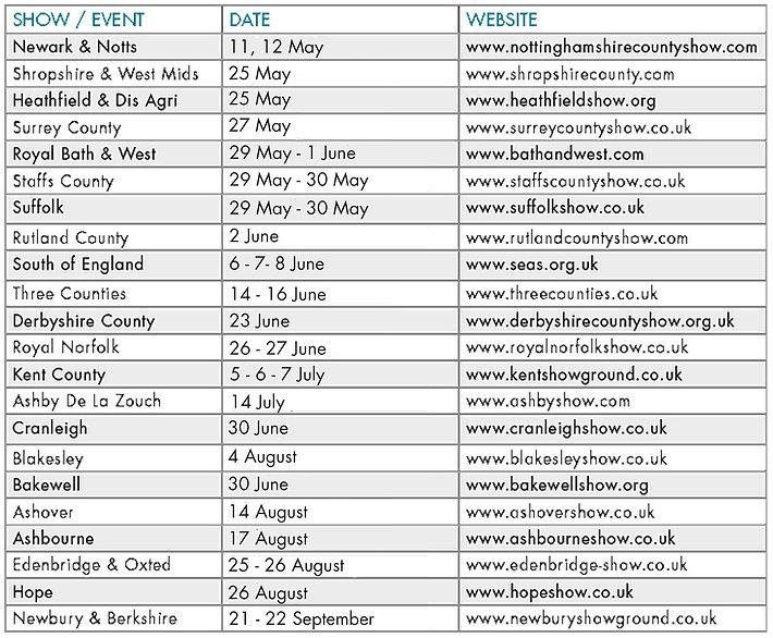 Show-Dates.jpg