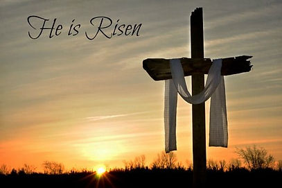 247717-he-is-risen.jpg